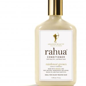 Rahua Classic Conditioner-0