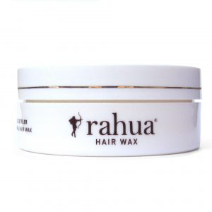 Rahua Hair Cream Wax