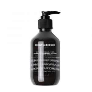 Grown Alchemist - Gentle Gel Facial Cleanser