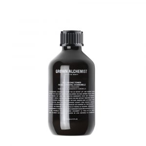 Grown Alchemist Balancing Toner