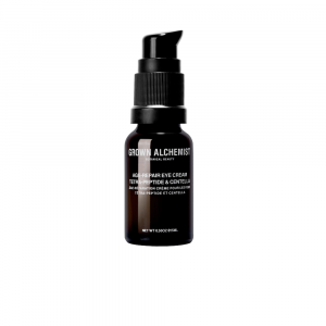 Grown Alchemist - Age Repair Eye Cream