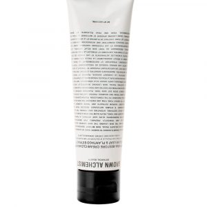 Grown Alchemist Cream Cleanser -