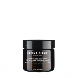 Grown Alchemist Regenerating Night Cream