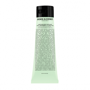 Grown Alchemist - Purifying Body Exfoliant
