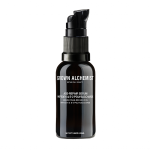 Grown Alchemist - Age Repair Serum