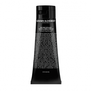 Grown Alchemist - Enzyme Exfoliant