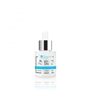 Skincare - Beauty Drops (30ml)-0