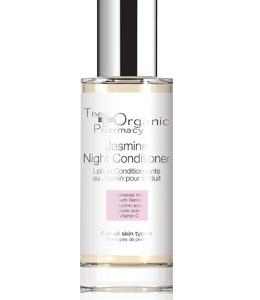 Skincare - Jasmine Night Conditioner Spray (50ml)-0