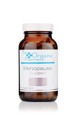 Supplements Menopause Support Capsules (90 Capsules)-0