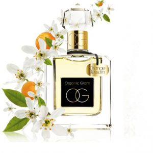 Eau De Parfum Orange Blossom (100ml)