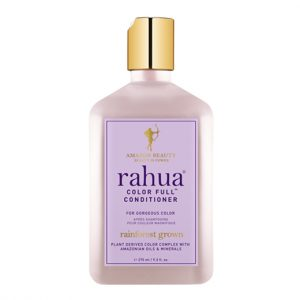 Color Rahua Full™ Conditioner 275ml-0