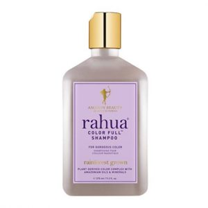 Color Rahua Full™ Shampoo 275ml-0