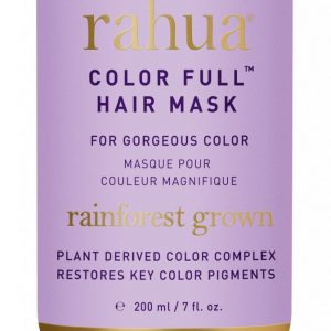 Color Full Rahua ™ Hair Mask 200ml-0