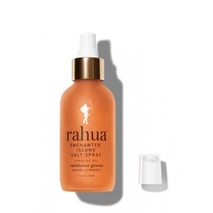 Rahua Enchanted Island™ Salt Spray-0