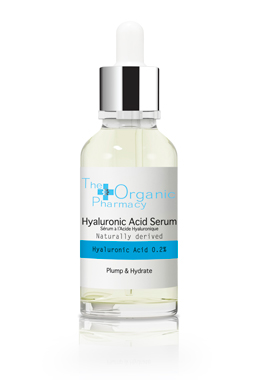 Hyaluronic Acid Serum 30ml-0