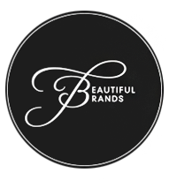 Beautiful Brands