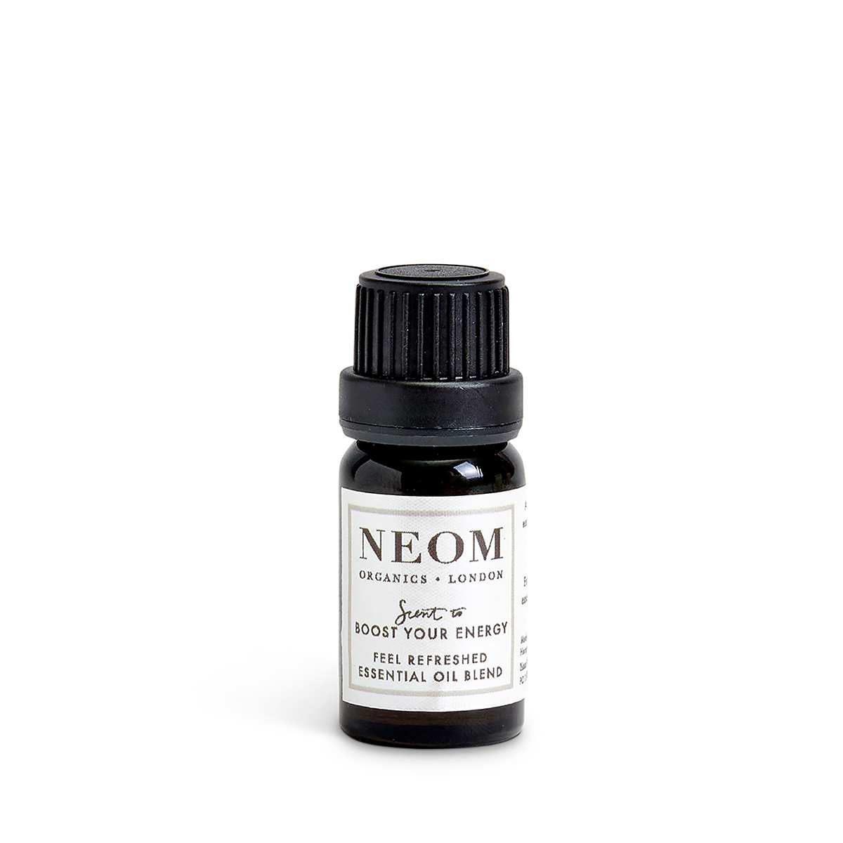 Feel Refreshed Essential Oil Blend