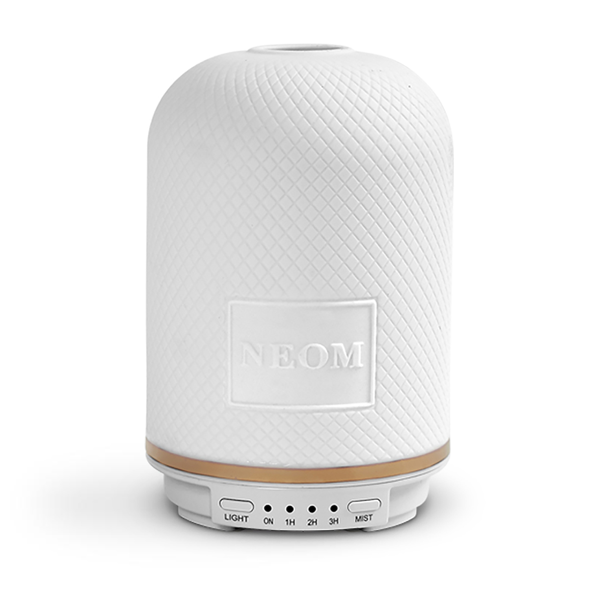 Wellbeing Pod - Essential Oil Diffuser